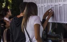 Divulgação Gabarito Enem 2013 – Cadernos e Respostas