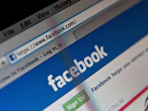 estagio-facebook-brasil