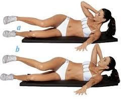 exercicios-barriga