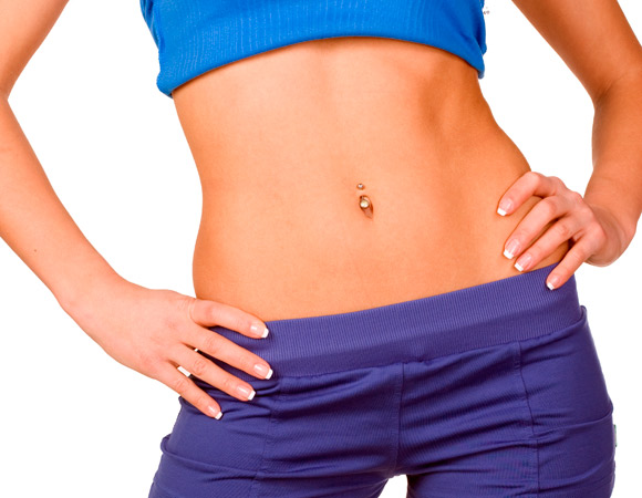 exercicios-perder-barriga