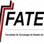 Vestibular Fatec Barueri 2019 - Inscrições