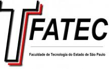 Vestibular Fatec Barueri 2019 – Inscrições