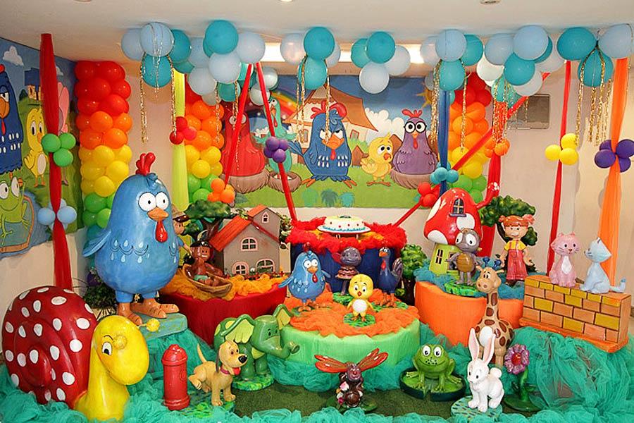 festa-galinha-pintadinha-decorar