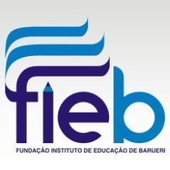 ITB Vestibulinho Fieb 2014 – Cursos, Inscrições e Prova