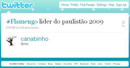 flamego-lider-paulistao-perolas