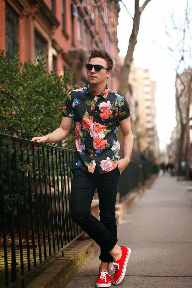floral-para-homens