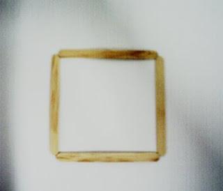 fruteira-passo-1