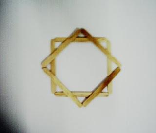 fruteira-passo-2