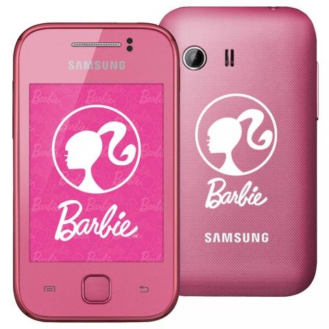 galaxy-y-barbie