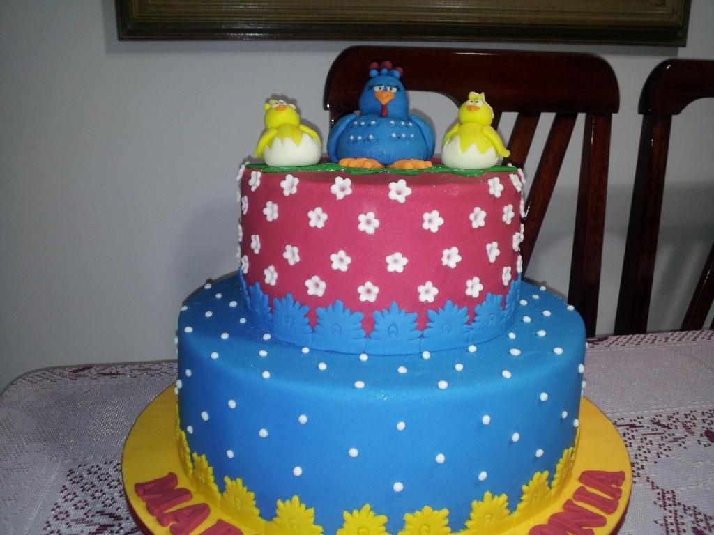 galinha-pintadinha-bolo-aniversario