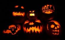 Como Improvisar Fantasia de Halloween – Dicas e Passo a Passo