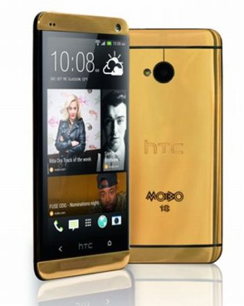 htc-one-gold-edition