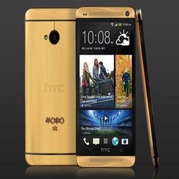 htc-one-o-smartphone-de-ouro