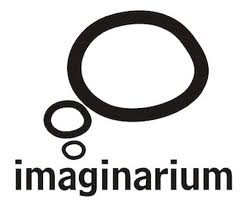 Abrir Franquia Imaginarium – Produtos e Como Se Tornar um Franqueado