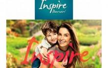 O Que É o Inspire Barueri – Informações, Fotos e Lançamento