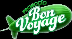 logo-bon-voyage-bom-ar