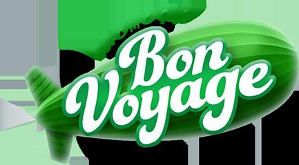 Bon Voyage: Promoção Submarino Viagens e Bom Ar – Como Cadastrar e Produtos Participantes