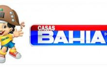 Como Comprar Online Lojas Casas Bahia – Produtos, Formas de Pagamento e Como Se Cadastrar.