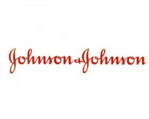 Programa de Estágio Johnson & Johnson 2013 – Vagas e Inscrições