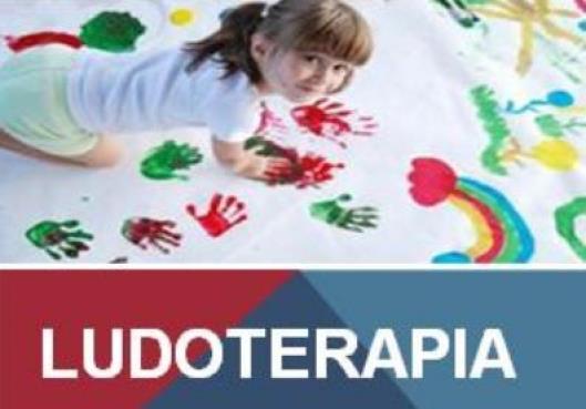 ludoterapia-desenhos