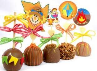 maça-de-chocolate