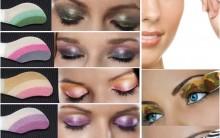 Como Usar Maquiagens Adesivas – Fotos, Dicas, Passo a Passo e Onde Comprar