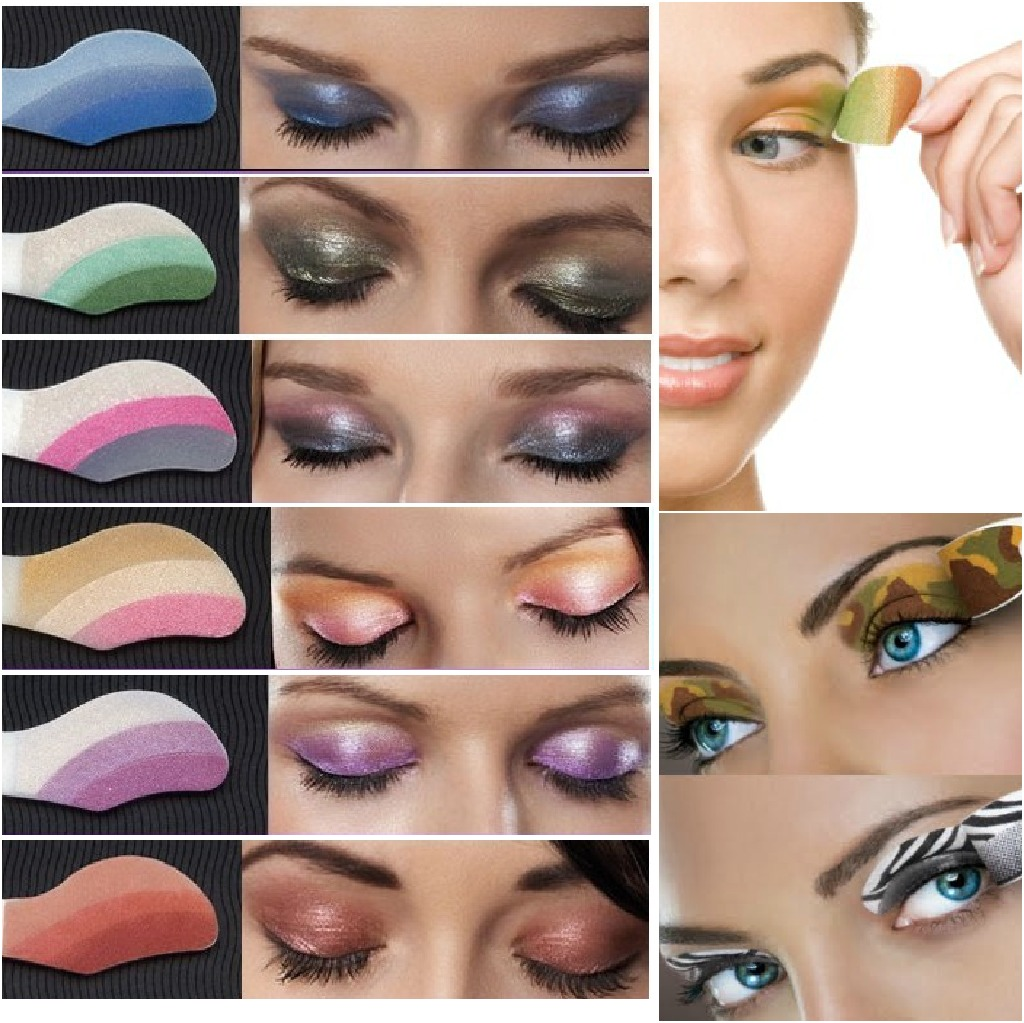 maquiagem-adesiva-sombra