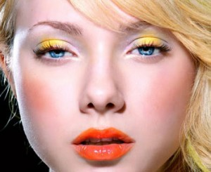 maquiagem-amarela-dicas