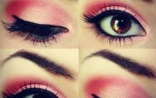 Maquiagem Para Debutantes –  Dicas