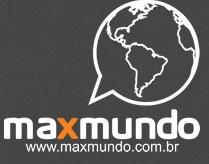 max-mundo-franquia