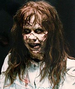 menina-exorcista