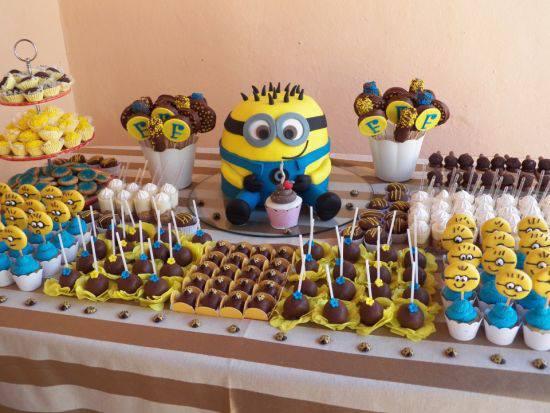 mesa-de-doces-festa-do-meu-malvado-favorito