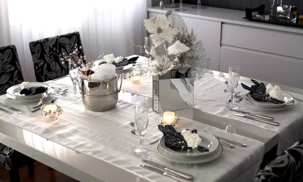 mesa-de-natal-branca