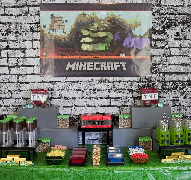 mesa-doces-minecraft