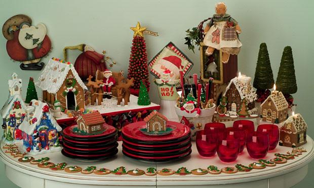 mesa-natal-tradicional-decoracao