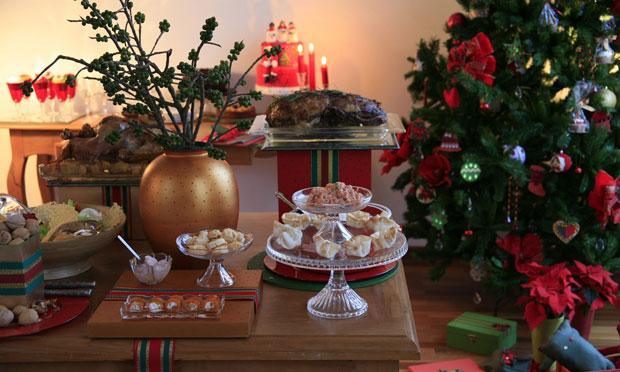 mesa-natal-tradicional