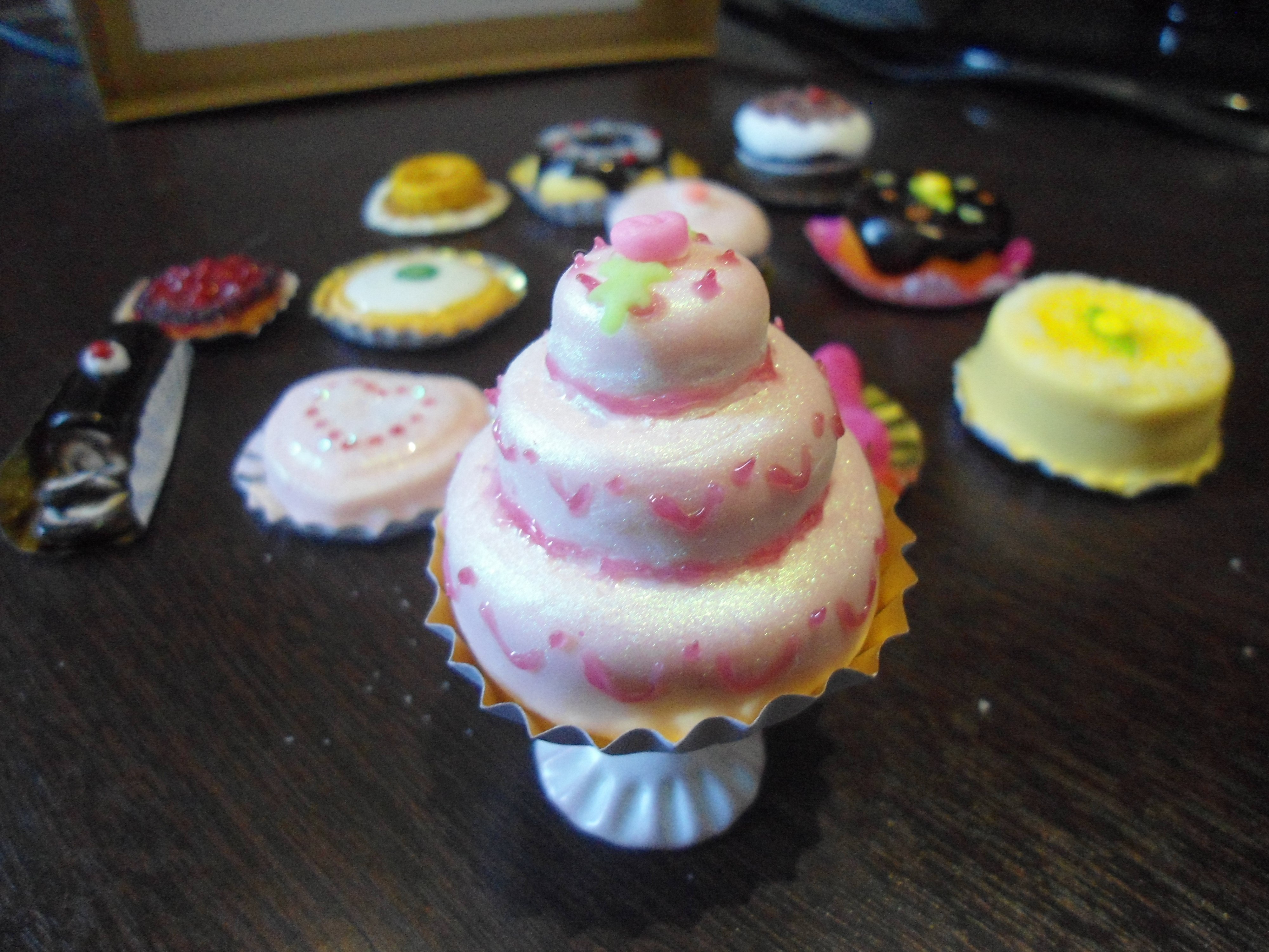 mini-bolos-doces