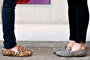 modelos-sapatos-slippers
