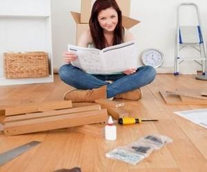 Dicas Para Morar Sozinho – Gastos e Planejamento