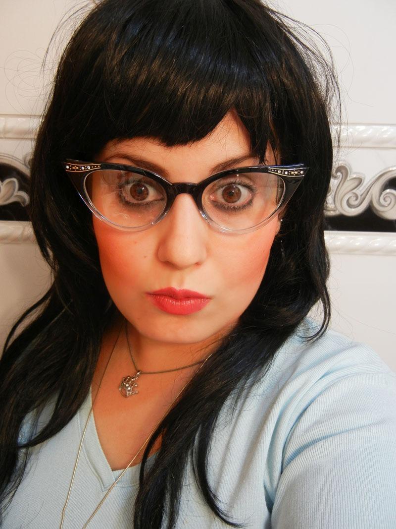 oculos-gatinho-grau