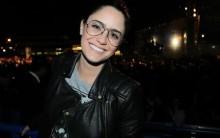 Modelos de Óculos Estilo Retrô Feminino – Tendência, Dicas e Onde Comprar