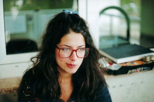 oculos-grau-quadrado