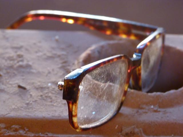 oculos-quebrado