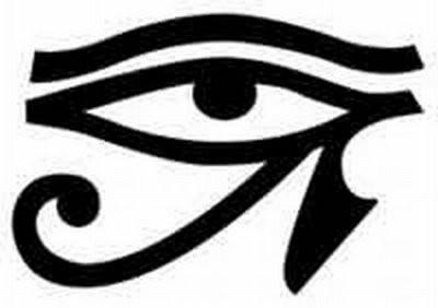 olho-horus - Copia