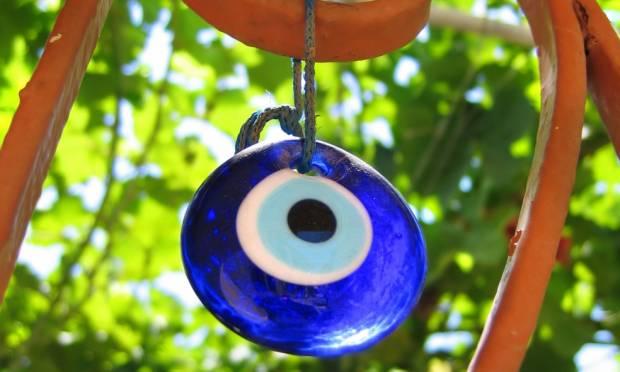 olho-turco