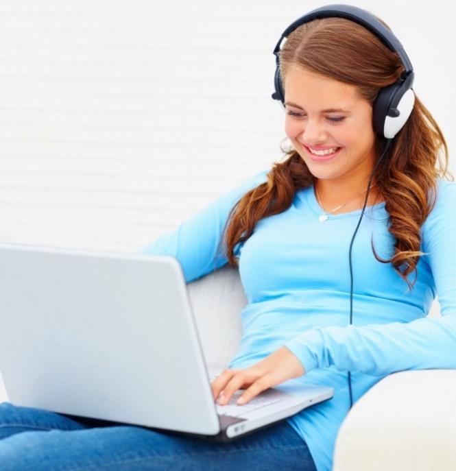 Músicas Online – Onde Ouvir