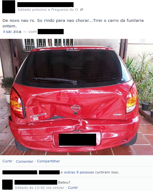 perolas-facebook-carro-batido