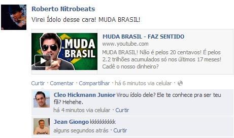 perolas-facebook-idolo-felipe-neto