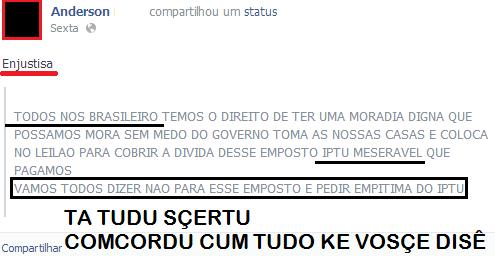 perolas-facebook-iptu