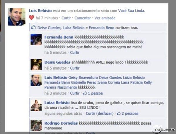 perolas-facebook-relacionamento-serio